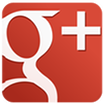 Google+ Co-libr-e